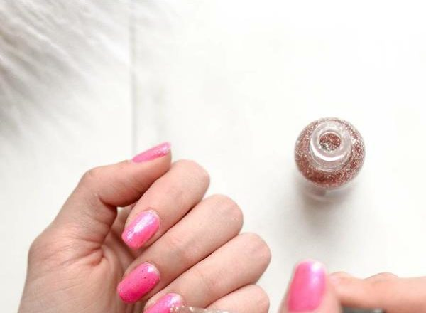 The Many Ways You Can Maintain Your Nails