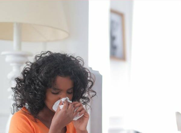 What Happens During Your Allergy Attack? Find Out!