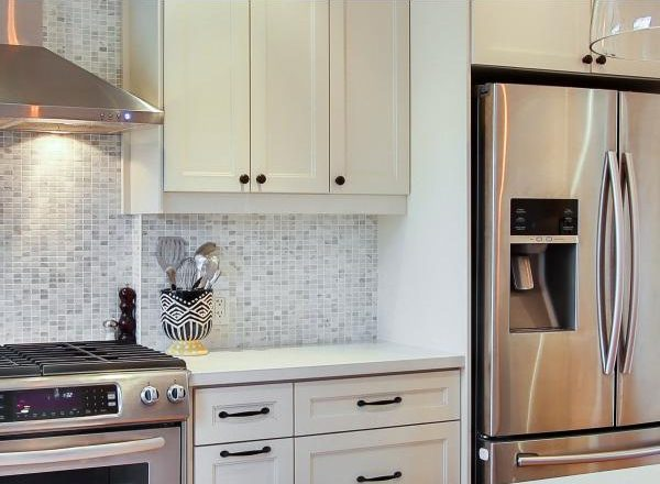 Want to Design Your Kitchen? Find Out How Here
