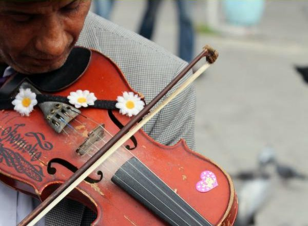 7 Tips for Effective Musical Practice
