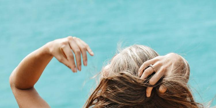The Essential Guide to Learn the Natural Remedies for Hair Loss